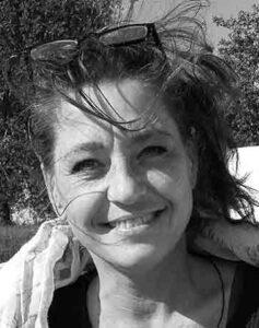Delia Nordhaus