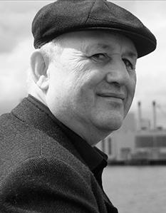Siegmund Schneider