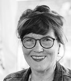Ingrid Lange-Schmidt