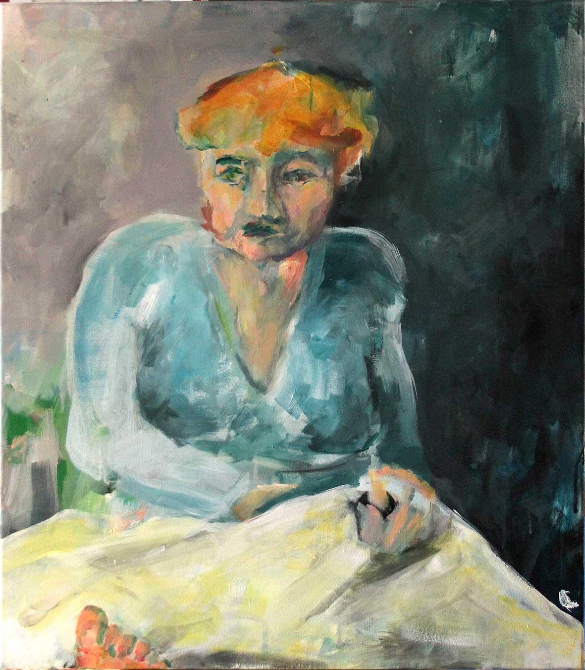 Barbara Figge